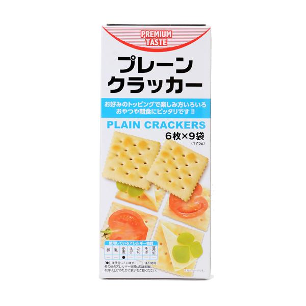 plain_crackers_top