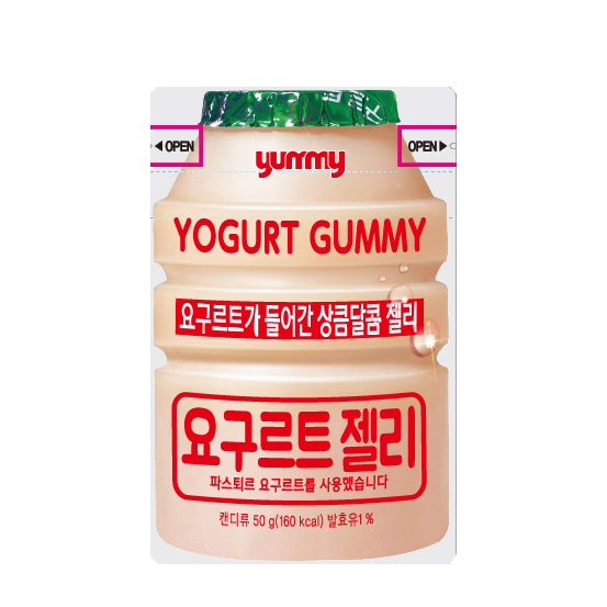 yogurt_gumi_2018_11_韓国語